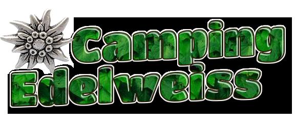 Camping Edelweiss DE